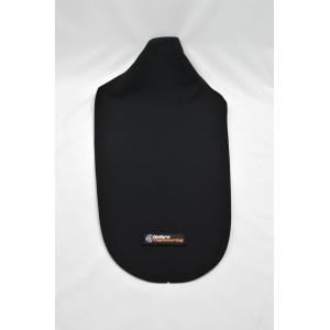 Seat Cover Tall KTM/Husaberg, KTM  75-218