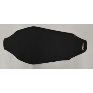 Seat Cover Low Husqvarna 75-2619Cover