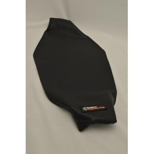 Seat Cover Tall Husqvarna  75-271