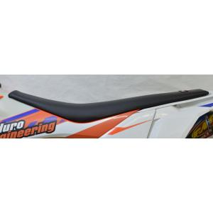 Low Height EE Complete Seat KTM 75-616TPI