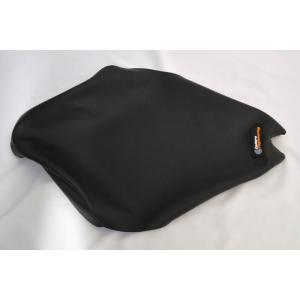 Seat Cover Tall/Std Beta  7520-21-21