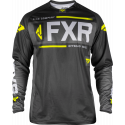FXR Clutch Off-Road Jersey