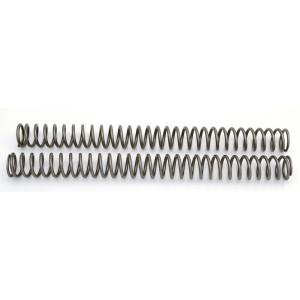 48mm WP Fork Springs .38 36-138