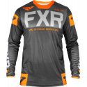 FXR Helium Off-Road Jersey