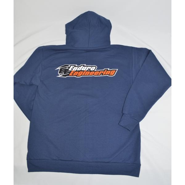Stacked Logo Hoodie-99 (small)