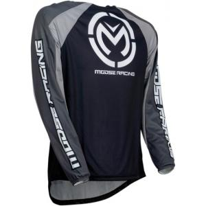 Moose JRSY Stealth M1 Size 2XL