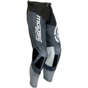 Moose PANT Stealth M1 Size 28