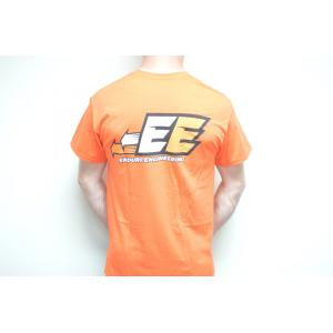 Orange T-Shirt OR-T-100 (Medium)