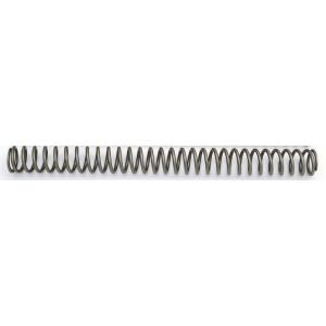 WP AER to Spring Conversion Fork Springs 1.0 39-310