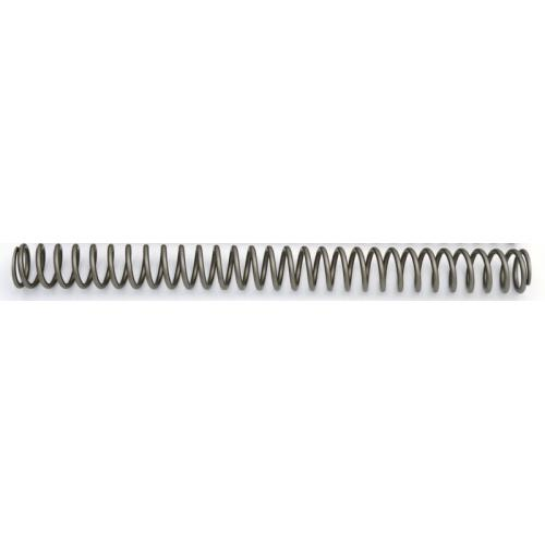 WP AER to Spring Conversion Fork Springs  98 39-398